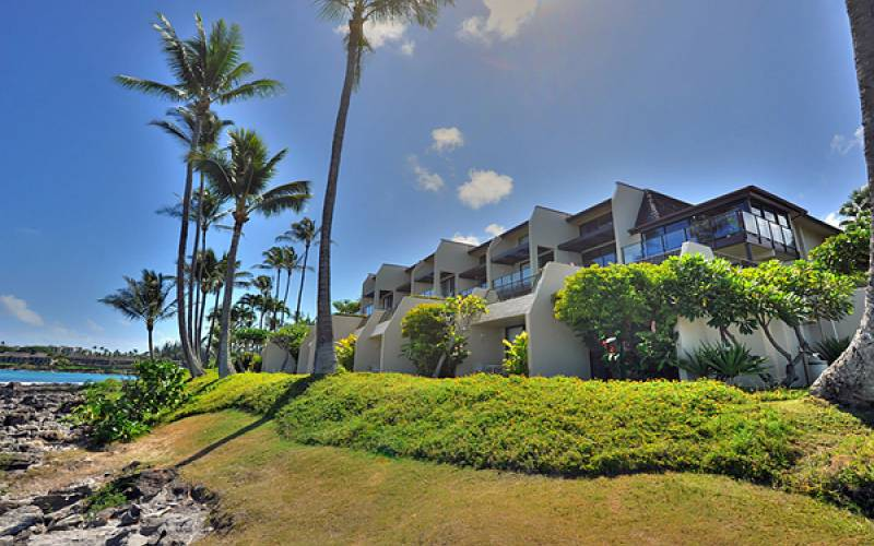 Direct Tv Cable And Internet >> Maui Resorts - Napili Point | Chase'N Rainbows